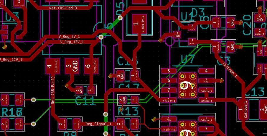 PCB_Design.png