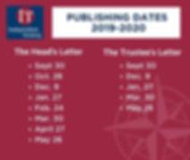 Publishing Dates Box Graphic 19-20.jpg