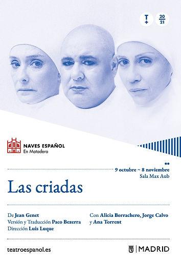 Las Criadas.jpg