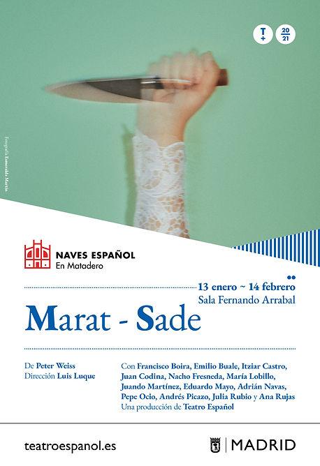 Marat Sade.jpg