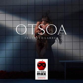 OTSOA.jpg