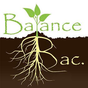 Balance Bac.