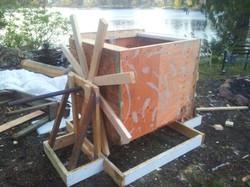 A better composter?