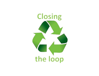 Recycling-Loop-v2-removebg-preview.png