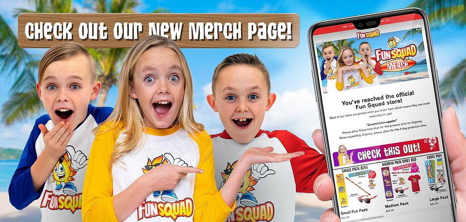 website new merch banner.jpg