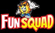 funsquad logo sunny lockup.png