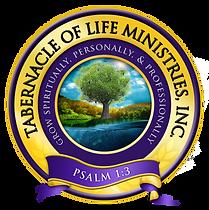 TabernacleOfLifeWebTransparent (5).png