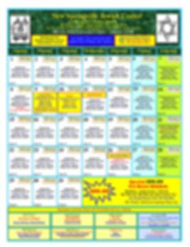 MARCH 2020 CALENDAR-page-001.jpg