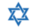 Star-of-David-Jewish-Star-Meaning-and-De