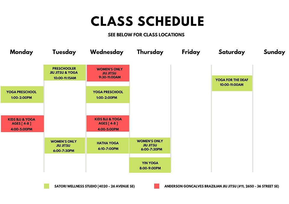 Satori Schedule.jpg