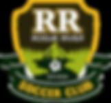 RRSC Logo 2020.png