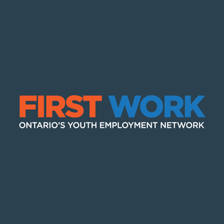 First-Work-Logo.png