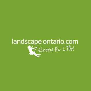 Lanscape Ontario