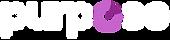 Logo-Bco-New.png