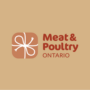 Meat-&-P-LOgo.png