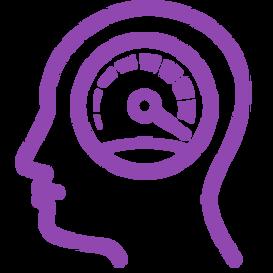 rendimiento-purple.png