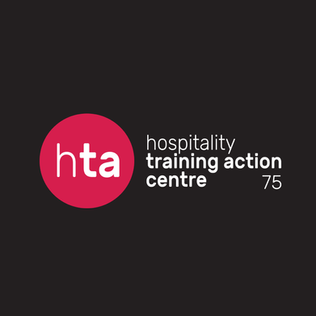 Hospitality-logo.png