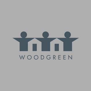 Woodgreen-Logo.png