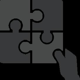 Puzzle-gris.png