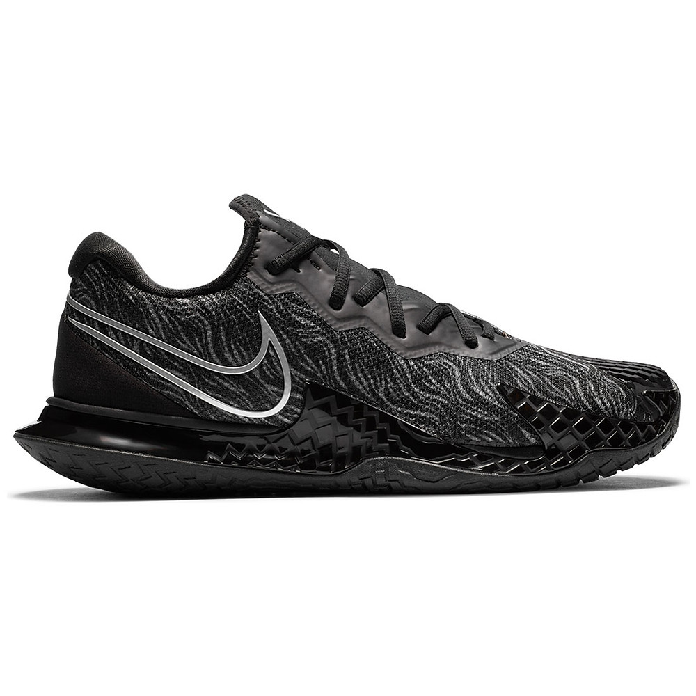 Top 5 Tennis Shoes for Hard Courts +