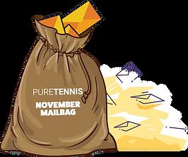 NovemberMailbagWix.png