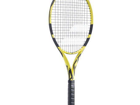 Top 10 Tennis Racquets of 2020
