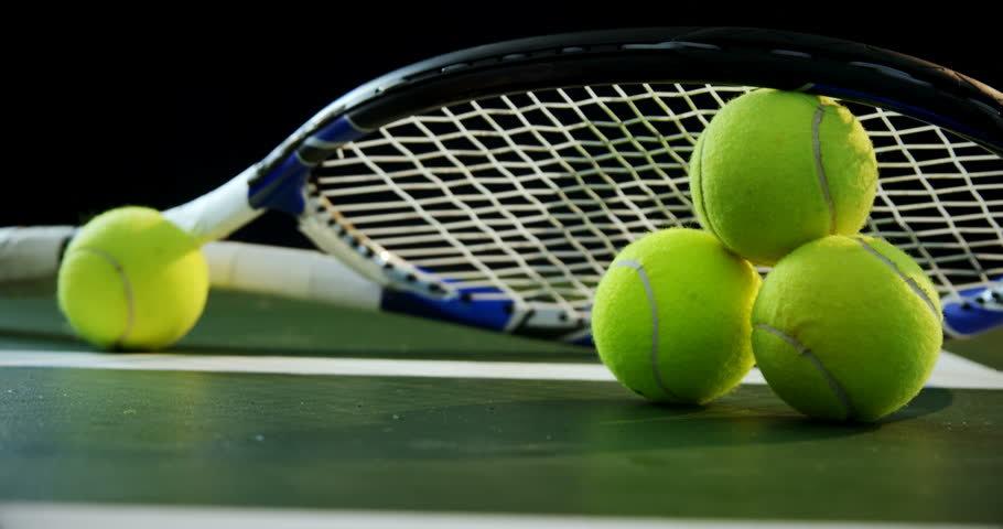 tennis-ball-1.jpg