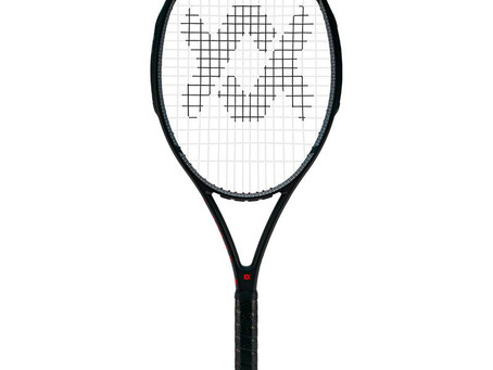 Top 5 Racquets for Tennis Elbow + Expert Recommend Strings