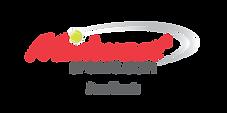 MW_Logo_PureTennis.png