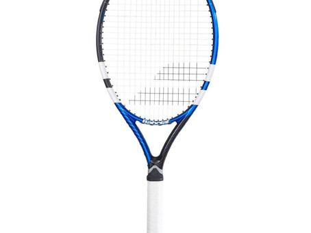 Top 5 Beginner Racquets of 2020