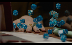 Slow Dice (4).png