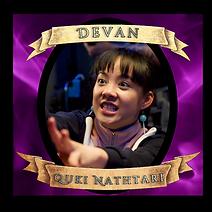 Devan Nameplate (2) (2).png
