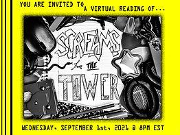 First Reading Invite.jpg