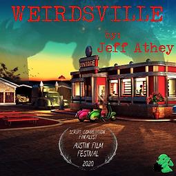 Weirdsville Finalist Laural.png