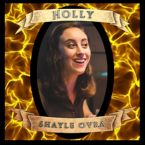 Holly Nameplate (1) (2).png