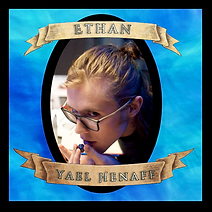 Ethan Nameplate  New (2) (1).png