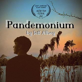 Pandemonium Cover AFF Laurel.png