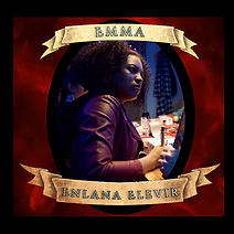 Emma Name Plate New (2).png