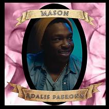 Mason Nameplate (2).png