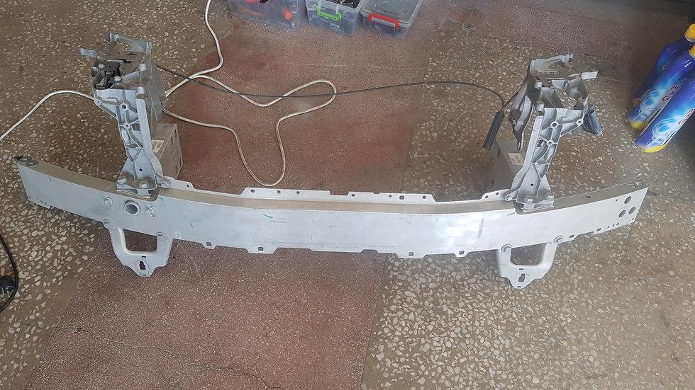 Mercedes 274 Motor W205 Tampon Demiri