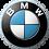 Thumbnail: BMW E36 Ayna Komple Elektrikli Isıtmalı Sağ / Sol