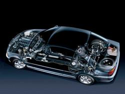 BMW-Used-Car-Parts
