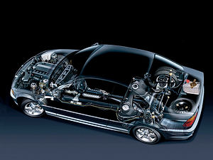BMW-Used-Car-Parts.jpg