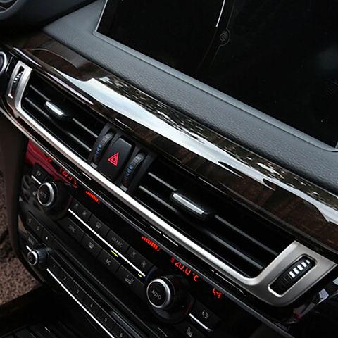 122757-dashboard-merkezi-konsol-klima-ck