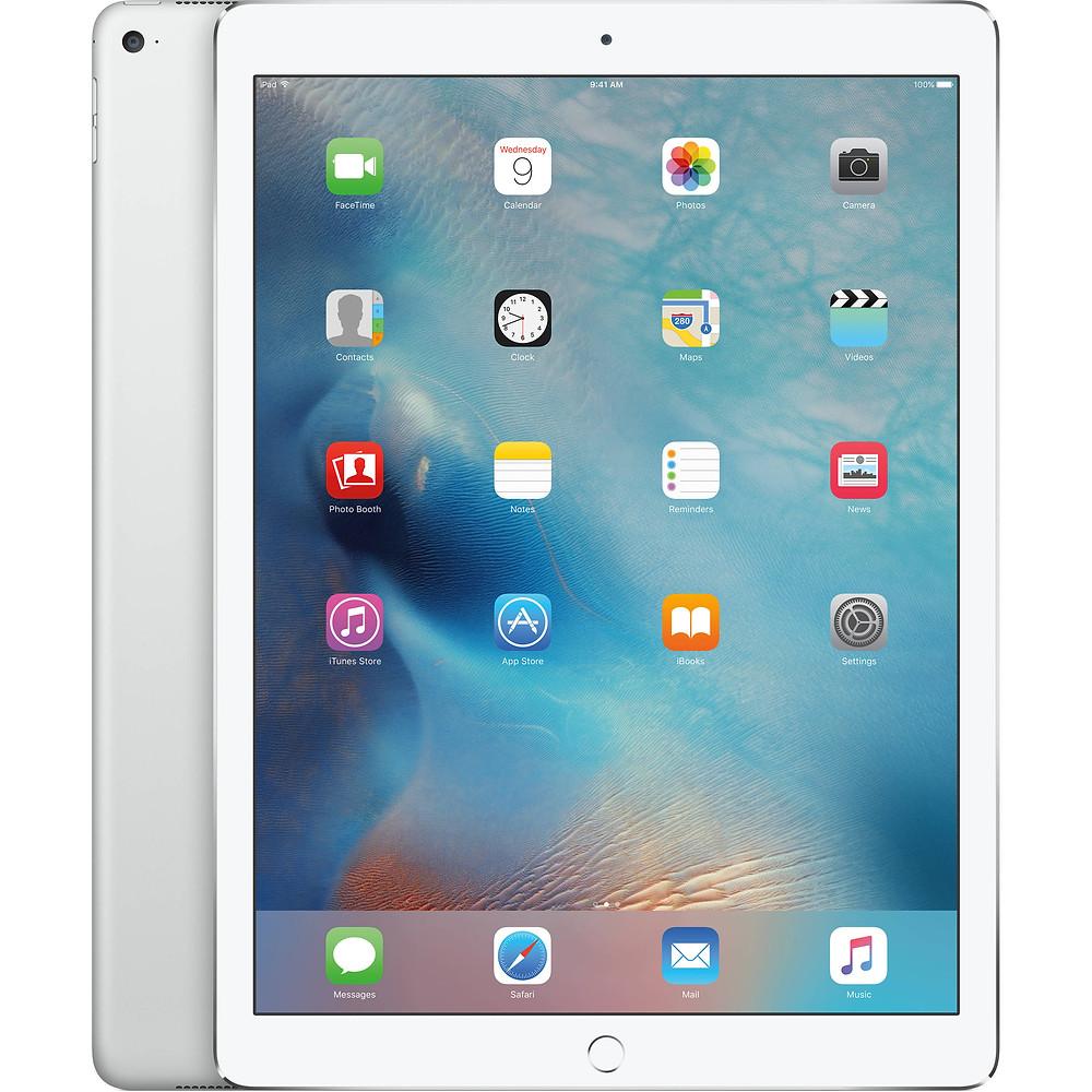Sell iPad Pro Las Vegas