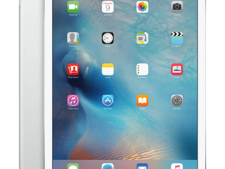 Sell iPad Pro For Cash in Las Vegas