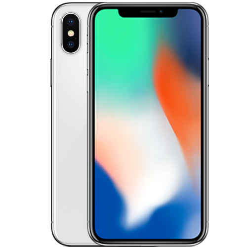 Sell iPhone X Las Vegas