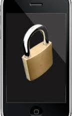 Sell Locked iPhone- Fastest cash payment in the market!