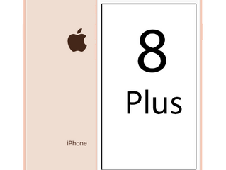 Sell Locked iPhone 8 Plus