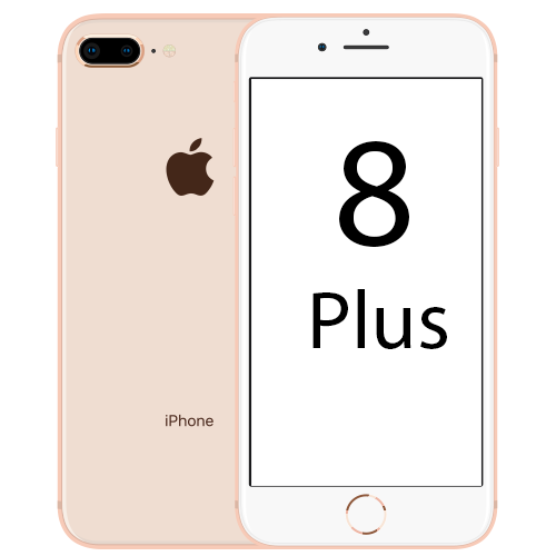 Sell locked 8 Plus - cash for iCloud locked 8 Plus